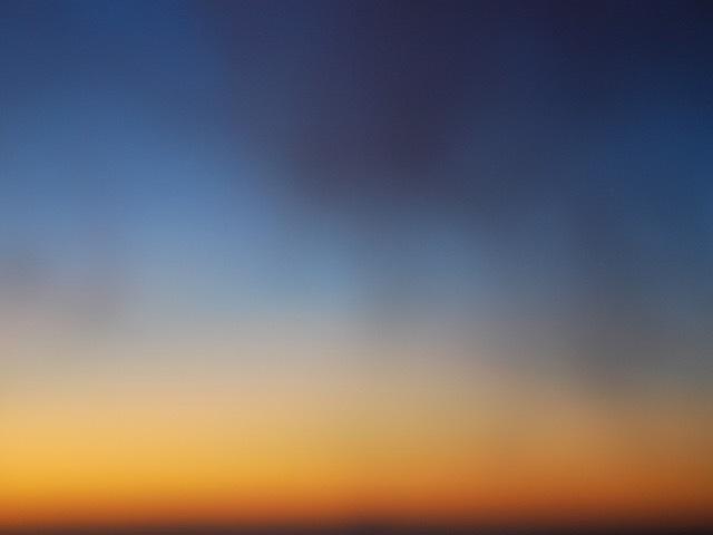 , 'Untitled 6 [Radiance],' 2015, Gallery NAGA