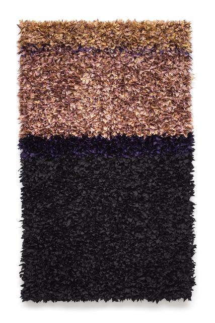 , 'Josephine Baker Freda Josephine Mcdonald,' 2016, Tyburn Gallery
