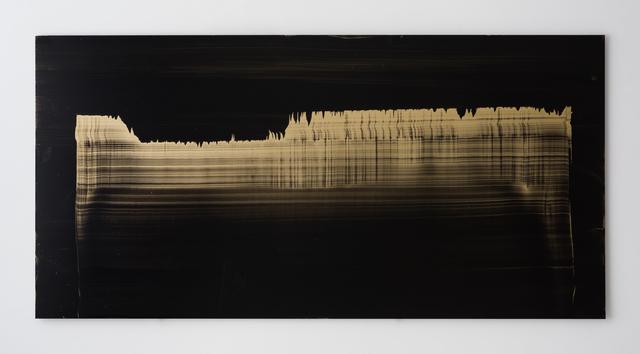 , 'Untitled 21,' 2017, Jenn Singer Gallery