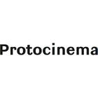 Protocinema