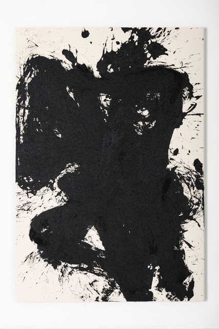 Santiago Parra, 'Untitled', 2019, JD Malat Gallery