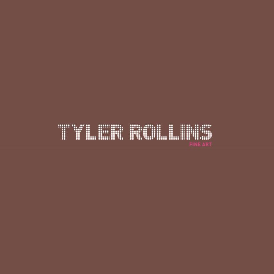 Tyler Rollins Fine Art