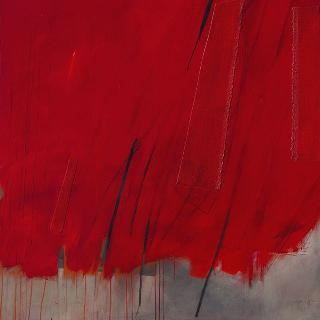 , 'Separated Land #3,' , Bill Lowe Gallery