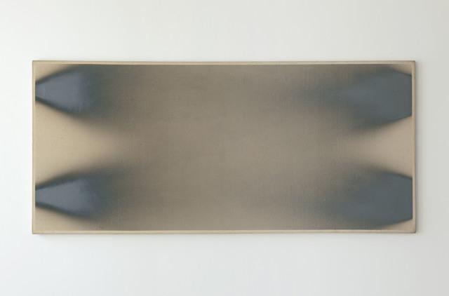 Michael Venezia, 'VNN', 1969, Galerie Greta Meert