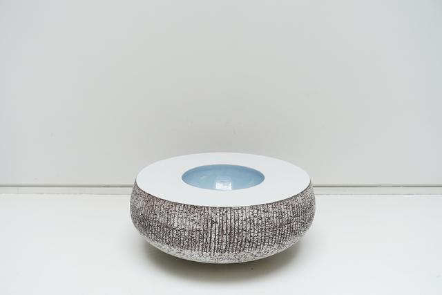 , 'Céramique sans-titre / Ceramic untitled,' 2017, Jousse Entreprise