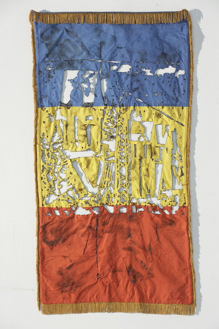 , 'Ski Resort,' 2007, Art Encounters Foundation
