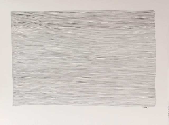 , '299,' 2017, Resource Art