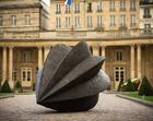 Galerie Ariane C-Y