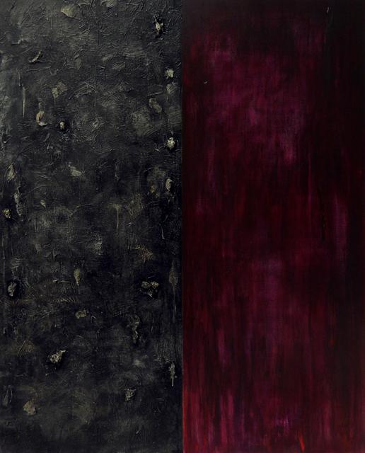 , 'Diversity V,' 2018, M Contemporary Art