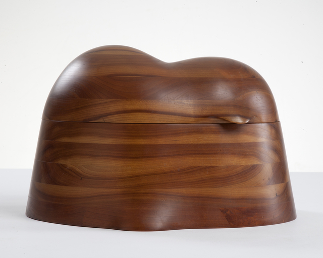 , 'Unique jewelry box,' 1973, R & Company
