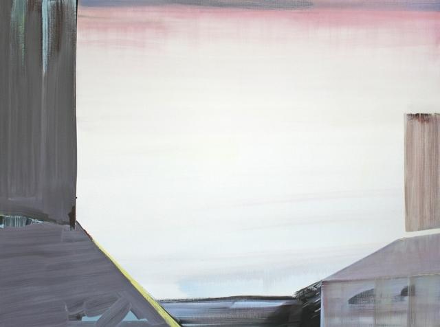 Marena Seeling, 'Untitled', 2014, O-68
