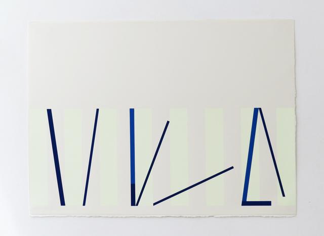 , 'Sin título ,' 2015, the 9.99