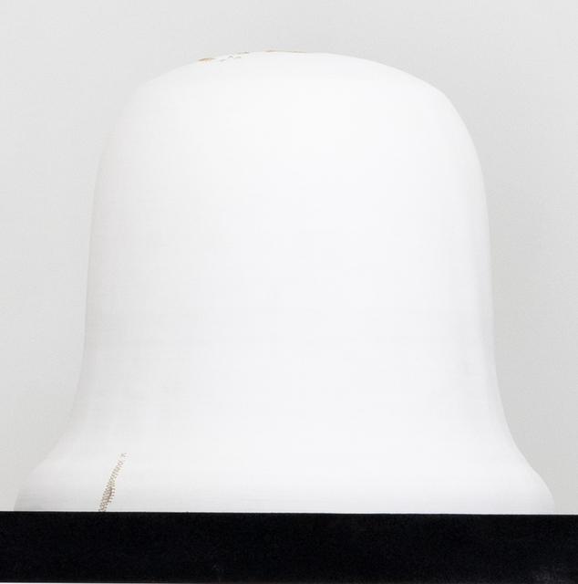 , 'Ap(peal) 3,' 2019, Barnard