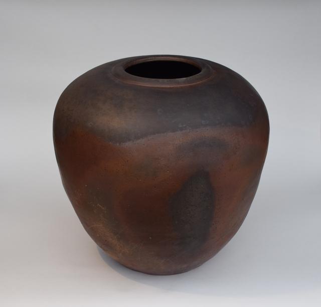, 'Jar II,' 2016, Galleri Format Oslo