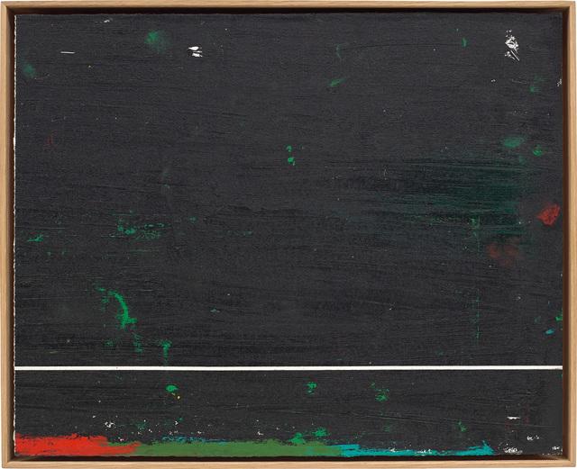 Harold Ancart, 'Untitled', 2014, Phillips