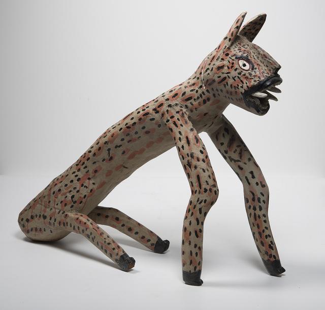 , 'Untitled,' , Galeria Tina Zappoli