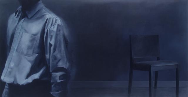 , 'Absence 3 ,' , Great Banyan Art