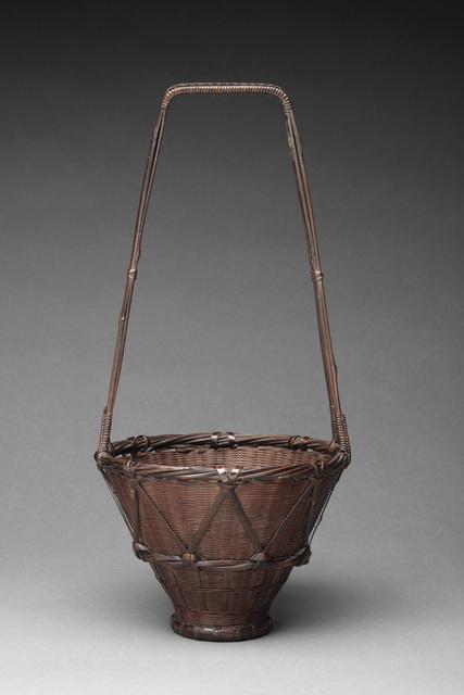 , 'Jewel-Shaped Vessel,' 1945-1950, TAI Modern