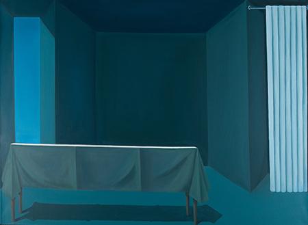 , 'Last Act,' , Pucker Gallery