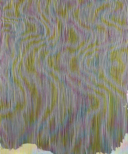 , 'TH1223,' 2012, Mark Moore Fine Art