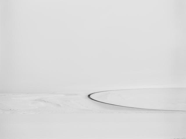 , 'Sin titulo II,' 2017, Galería Quetzalli