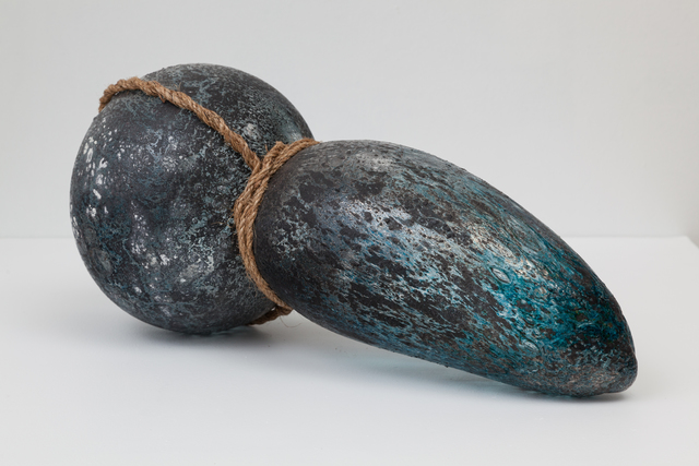 , 'Ligo,' 2017, Michael Warren Contemporary