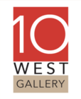 10 West Gallery