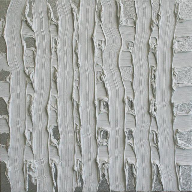 John Zinsser, 'Striking Distance,' , Peter Blake Gallery