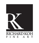 Richard Koh Fine Art