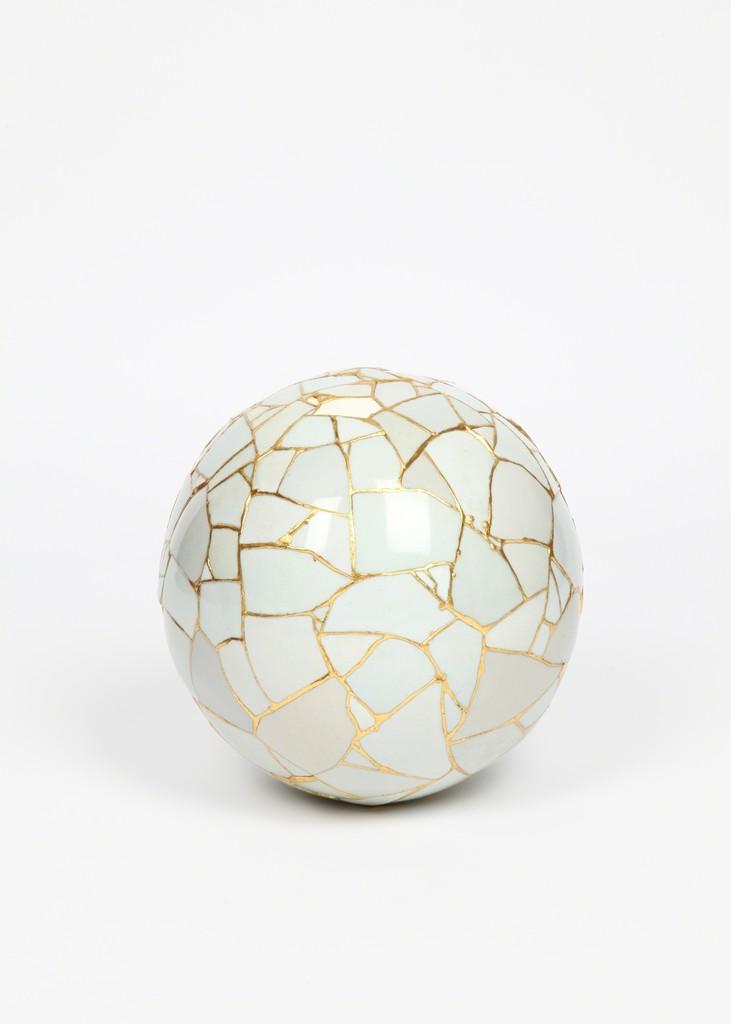 Yeesookyung, 'Translated Vase,' 2011, Ota Fine Arts