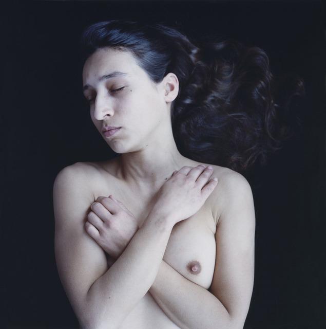 Carla van de Puttelaar, 'Untitled_7_2008', 2008, photo-eye Gallery