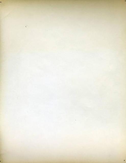 ROBERT MAPPLETHORPE Kunst-Postkarte PATTI SMITH,1976