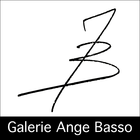 Galerie Ange Basso