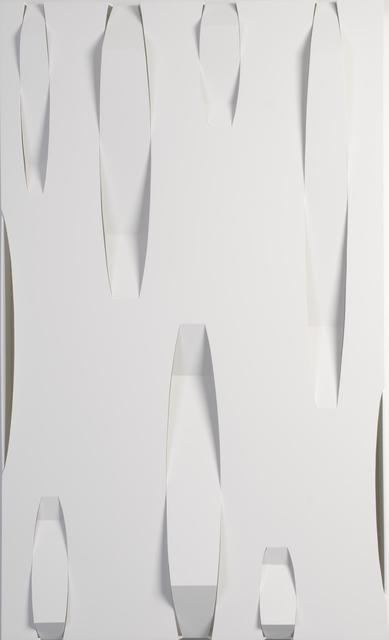 Juan Mejía, 'Subtle Spaces No. 19', 2011, Ministry of Nomads