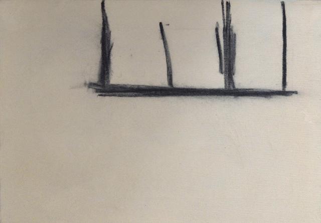 , 'Open 140 P26-284,' 1969, Miriam Shiell Fine Art