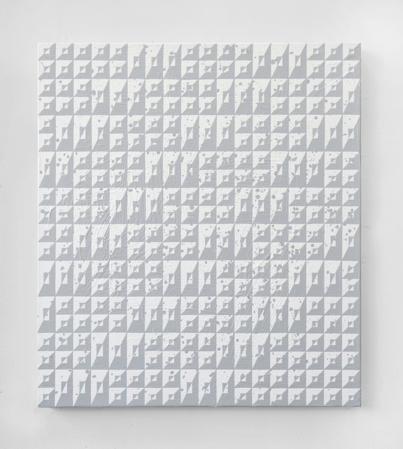 , 'Morning Fog,' 2016, Hollis Taggart Galleries