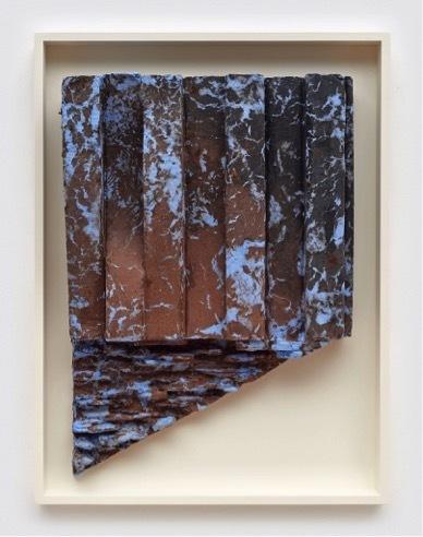 , '69P,' 2017, Galerie Maximillian
