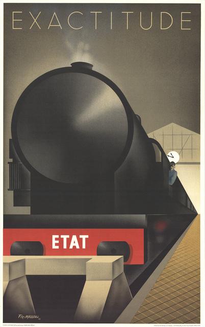 , 'Exactitude,' 1982, ArtWise