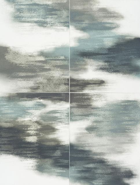 , 'Aux quatre vents : courant-jet #1,' , Galerie Antoine Ertaskiran