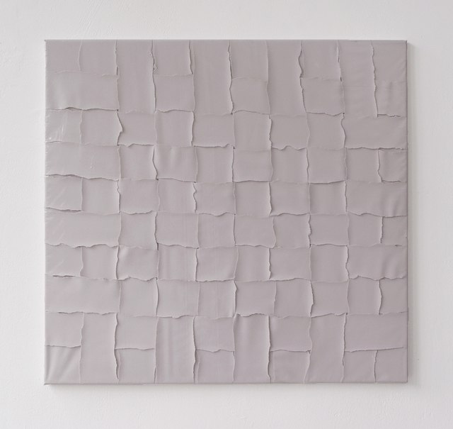 , 'Matjes,' 1998, Dep Art
