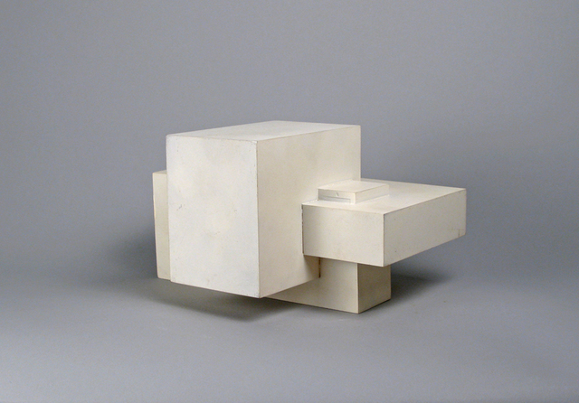 , 'Working Model No. 20,' 1955, Richard Gray Gallery