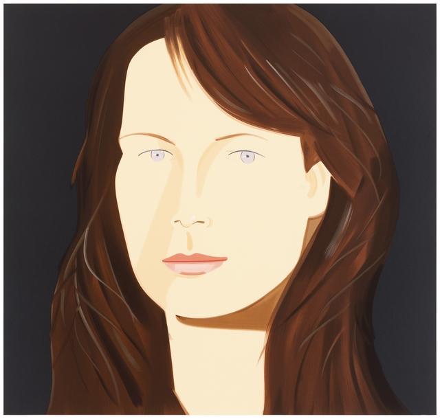 , 'Sophie,' 2012, Meyerovich Gallery