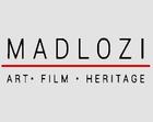 Madlozi Art Gallery
