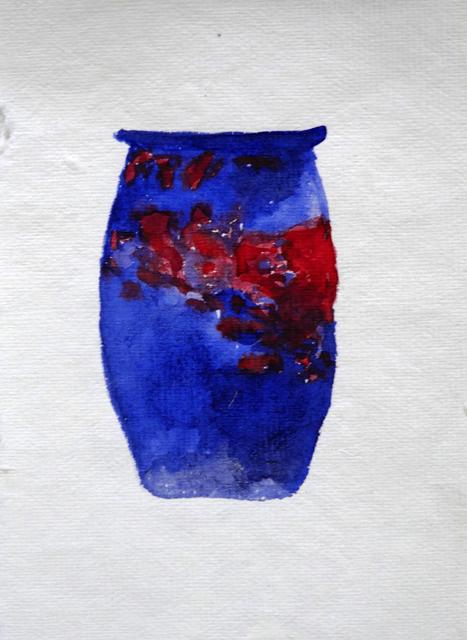 , 'The Jar,' 2016, Museum of Modern Art Dubrovnik