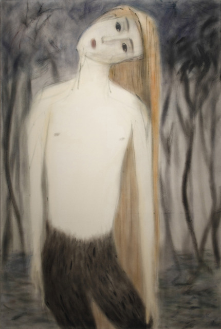 , 'Untitled,' 2011, URANO