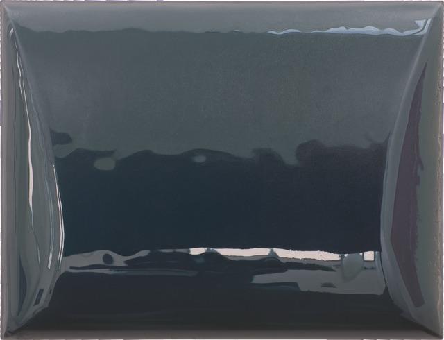 , 'Rochus11 ,' 2014, Aki Gallery