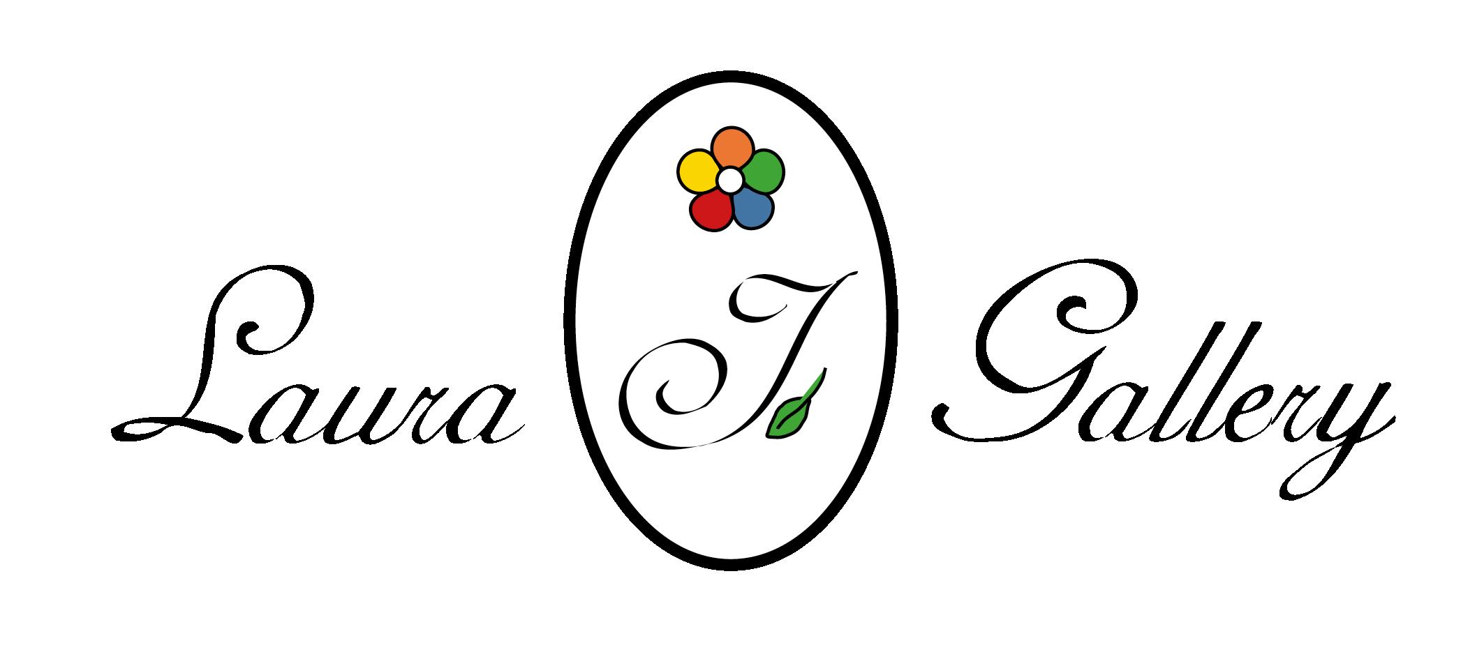 Laura I.Gallery