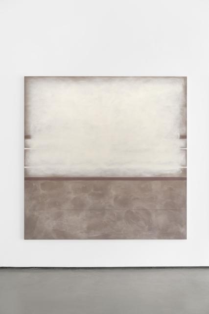 , 'Enthusiasm II ,' 2019, The Bonnier Gallery