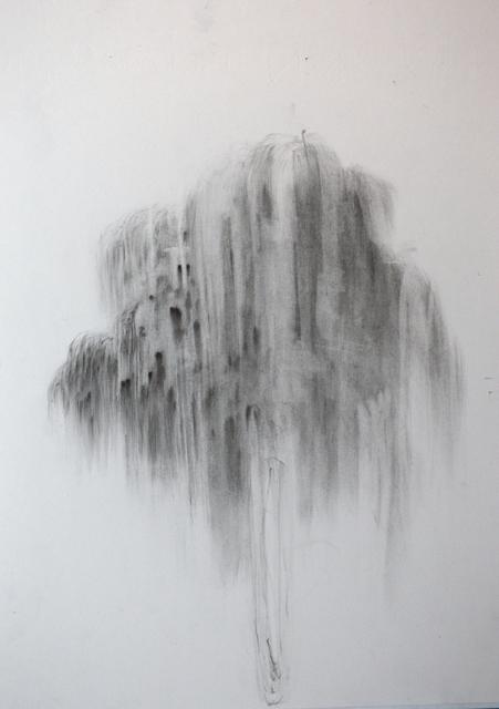 , 'g 19][82 d,' 2018, Massey Klein Gallery