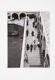 """""""Venezia - Ponte di Rialto"""""""